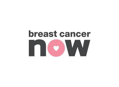 Breast Cancer Now Charity