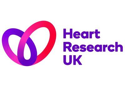 HRUK-Logo
