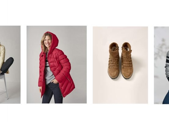 damart thermal clothing womenswear