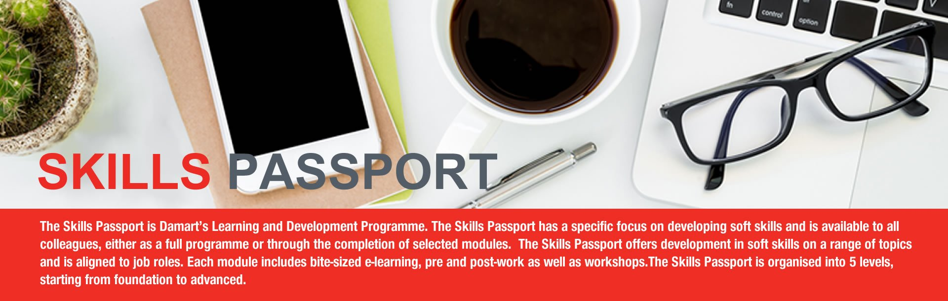 Skills_Passport