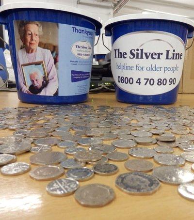 silver_line_afternon_bucket