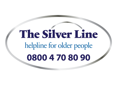 The SIlver Line Charity