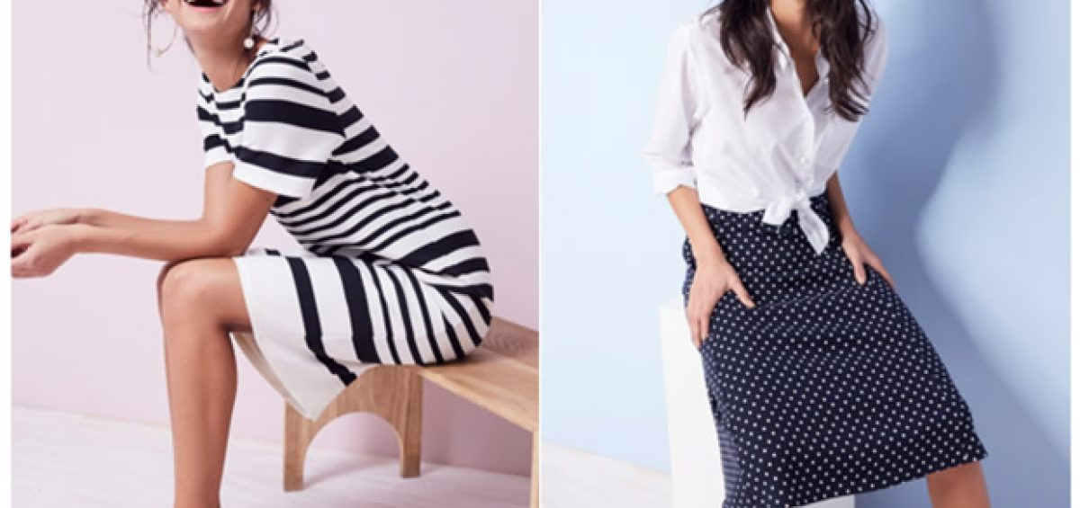 spots vs stripes