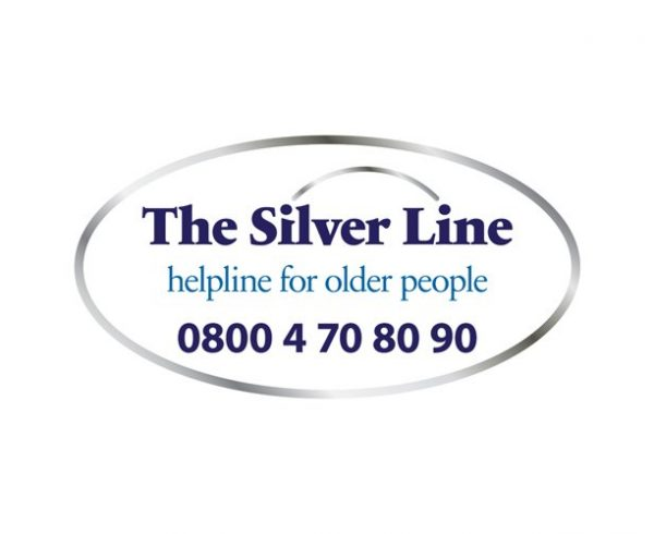 the silver line